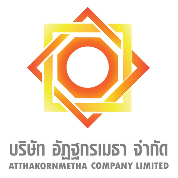 Atthakornmetha co.,Ltd.