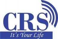 เจ้าหน้าซ่อมสัญญาณโทรศัพท์พื้นฐาน TOT C0MPUTER ROYAL SYSTEM CO., LTD.