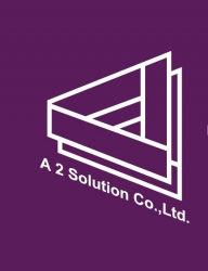 A 2 solution co ltd