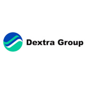 Dextra Manufacturing Co.,Ltd