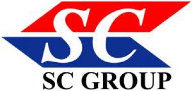 HR Manager (Logistics Business) SC GROUP
