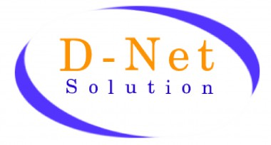 วิศวกร (Network Cabling Engineer) D-Net Solution .Co.,Ltd.