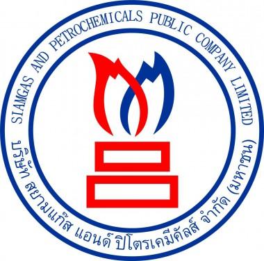 นักศึกษาฝึกงาน บริษัท ยูนิคแก๊ส แอนด์ ปิโตรเคมิคัลส์ จำกัด (มหาชน)