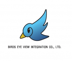 Network Engineer Birds Eye View Integration Co., Ltd.