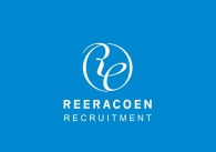 Export Manager [Job ID:31979] reeracoen recuruitment co.,ltd