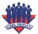 ADVERTISING MANAGER Girl Friday Ltd. Part.