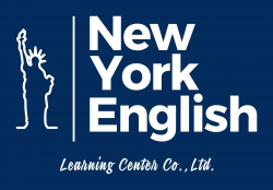 Sales Manager New York English