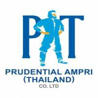 เจ้าหน้าที่บัญชีต้นทุน Prudential Ampri Thailand