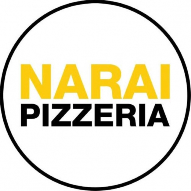 NARAI PIZZERIA CO.,LTD