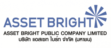 Mobile Application Developer (Android) บริษัท แอสเซท ไบร์ท จำกัด (มหาชน) ,Asset Bright Public Company Limited