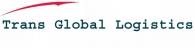 บริษัท ทรานส์ โกลบอล โลจิสติคส์ (บางกอก) จำกัด