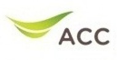 Call Center ประจำทีม AIS Fibre จำนวน 15 อัตรา บริษัท แอดวานซ์ คอนแท็คเซ็นเตอร์ จำกัด