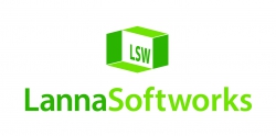 Mobile Developer (iOS or Android) Lannasoftworks Company