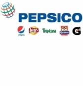 บริษัท เป็ปซี่-โคล่า (ไทย) เทรดดิ้ง จำกัด