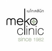 Digital Marketing (Eng) meko clinic