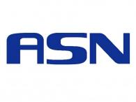 Tele Marketing ประกันภัยรถยนต์ บริษัท เอเอสเอ็น โบรกเกอร์ จำกัด