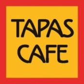 Tapasia Restaurants Co Ltd