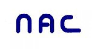 เจ้าหน้าที่ฝ่ายวิศวกรรมการผลิต นิชิกิ ( ประเทศไทย ) จำกัด