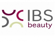 Sales Executive/English Resume only! IBSbeauty Co.,Ltd.