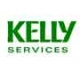 Consultant-Sathorn (PK) Kelly Services Staffing & Recruitment (Thailand) Co., Ltd.