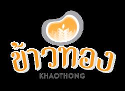 บริษัท อุตสาหกรรมอาหารไทย (1964) จำกัด
