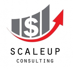 Scaleup Consulting Co.,LTD.