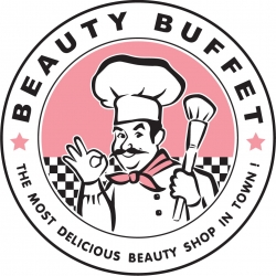 BA (Beauty Advisor) พนักงานขายเครื่องสำอางแบรนด์ Beauty Buffet : สาขา เมเจอร์ปากเกร็ด บริษัท บิวตี้ คอมมูนิตี้ จำกัด (มหาชน)