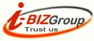 I-BIZ GROUP