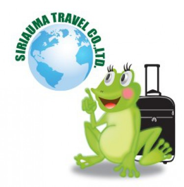 siriauma travel co., ltd