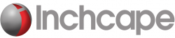 Inchcape Services (Thailand) Co.,Ltd