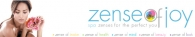 Zense Of Joy Spa Co.,Ltd.