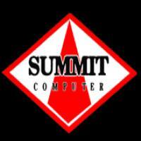 Programmer  10 อัตรา บริษัท ซัมมิท คอมพิวเตอร์ จำกัด