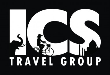 ICS TRAVEL GROUP CO,LTD