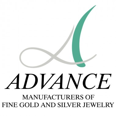 Advance Manufacturers Co., Ltd