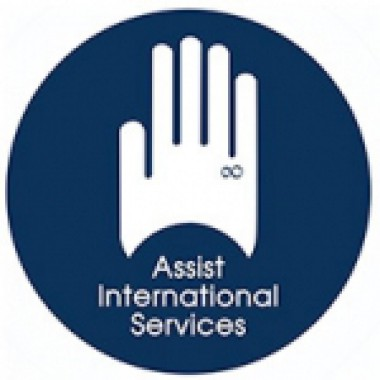 Sales and Marketing Executive Assist International Services