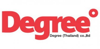 Degree (Thailand) Co.,Ltd.