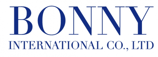 Bonny International Co.,Ltd.