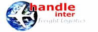 HANDLE INTER FREIGHT LOGISTICS CO., LTD.