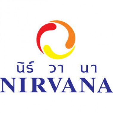 Accounting Officer NIRVANA Co., Ltd.