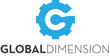 Sale Engineer Global Dimension (Thailand) Co., Ltd.