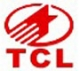 Sale Manager TCL Electronics (Thailand) Co.,Ltd.