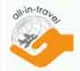 ALL in TRAVEL CO., LTD