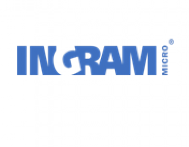 Credit Officer (Collection) Ingram Micro (Thailand) Co., Ltd.