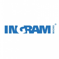 Ingram Micro (Thailand) Co., Ltd.