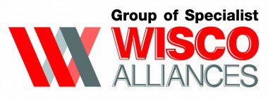 Sales Support Officer Wisco Alliances Co.,Ltd.