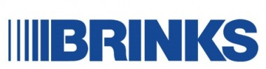 Brinks (Thailand) Limited