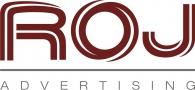 โฟร์แมน / วิศวกรควบคุมงานประจำ (25,000 บาท) หรือฟรีแลนซ์ บริษัท โรจน์ แอดเวอร์ไทซิ่ง จำกัด