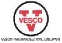 Vesco Pharmaceutical Co., Ltd.