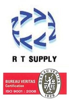 R T SUPPLY CO., LTD