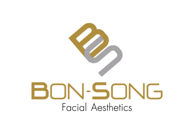 Product Manager Bon-Song